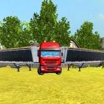 Farm Truck 3D: Wheat 2 Jansen Games