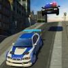 ジャンプストリートパトカーチェイス Police Chase Reality Gamefied
