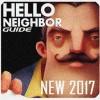 New Hello Neighbor Tricks rembugtech