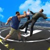 Fight Big Man 3D iGames Entertainment