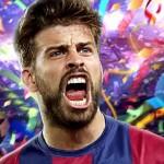 Golden Manager – サッカーゲーム KeradGames