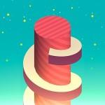 Spiral Ketchapp
