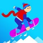 Ketchapp Winter Sports Ketchapp