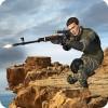 現代 軍 戦士 スナイパー Knock Solutions