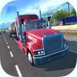 Truck Simulator PRO 2 Mageeks Apps & Games