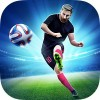 Soccer World League FreeKick Best mobile sport games
