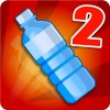 Bottle Flip Challenge 2 Milux