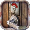 Toilet Escape VR & Normal Mode MobiGrow