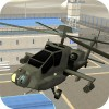Army Prison Helicopter Escape MobilePlus