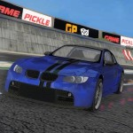 Extreme Car Racing 3D GamePickle