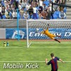 Mobile Kick RasuGames