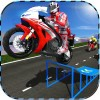 Real Bike Stunt Racing MB3DGames