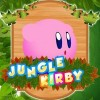 Escape Kirby Adventure Game 00red00