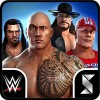 WWE Champions Scopely