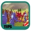 Tips Battle Simulator Soufdevapp
