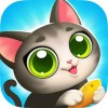 Pet Pals TaoGames Limited