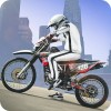 Furious City Moto Bike Racer 3 TrimcoGames