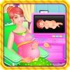 Pregnant mommy emergency sim Girl Games – Vasco Games