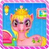Unicorn Princess Dressup Girl Games – Vasco Games