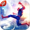 Guide Amazing Spider-Man 2 heyandreas