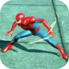 Guide The Amazing Spider-Man 2 Vitimer Games