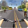 自転車レース&クワッドスタント ZygonGames