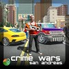 Crime Wars S. Andreas Extereme Games