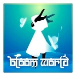 Bloom World DATEAPPS!2017