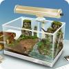 新オヤジリウム:放置育成ゲーム[無料 3Dゲーム] Hitorixon