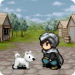 はじまりの村 -お店経営シミュレーションゲーム- Uesugi Yukihiro