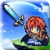 武器投げRPG2 悠久の空島 yuika project