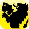 club LION アプリ SAPPORO LION LIMITED.