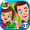 My Town : Cars カー (洗車、修理、運転) MyTown Games Ltd