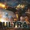 Defense Zone 3 Ultra HD ARTEM KOTOV