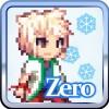 ArchAngel -Zero- [シューティングゲーム] WEAKEND