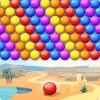 Babylon Bubble Pop Bubble Shooter