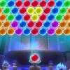Bubble Potion Bubble Shooter Artworks