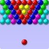 Bubble Shooter Match 3 Bubble Games