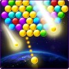Ultra Bubble Shooter Ilyon Dynamics Ltd.