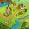 Funny Boy River Escape Games2Jolly