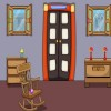Toon House Escape Games2Jolly