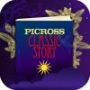 Picross Classic Story aldol
