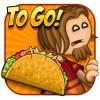 Papa's Taco Mia To Go! Flipline Studios