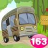 Caravan Escape Game 163 Best Escape Game