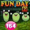 Fun Day Escape 2 Game 164 Best Escape Game