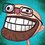 Troll Face Quest TV Shows SpilGames