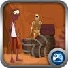 Escape Games Day-673 Mirchi Escape Games
