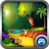 Escape Games Day-675 Mirchi Escape Games