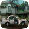 Can You Escape Deserted Town Odd1Apps