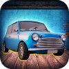Can You Escape From Car Garage Odd1Apps